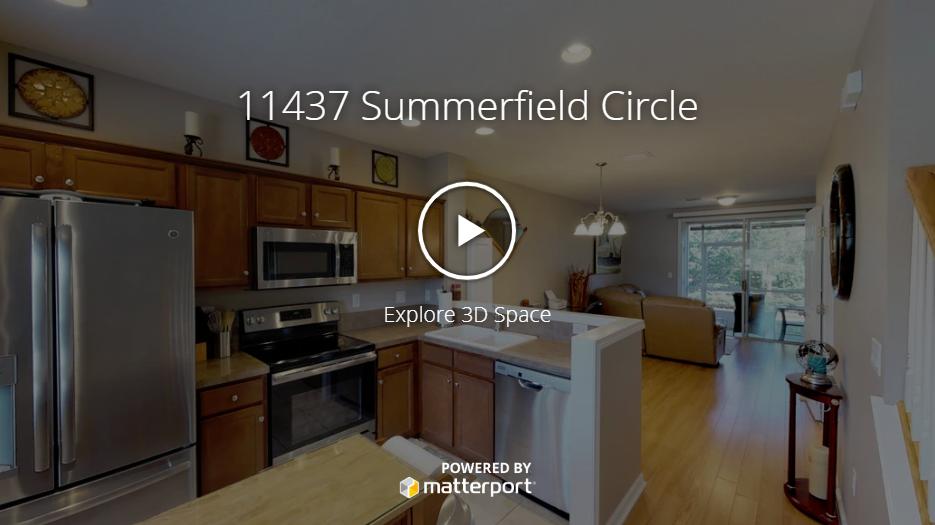 11437 Summerfield Circle community image