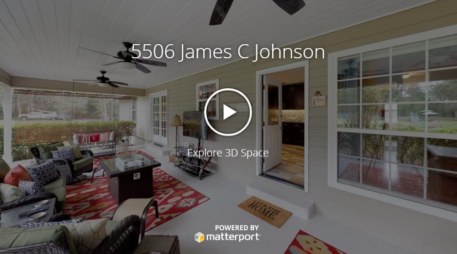 5506 James C Johnson community image