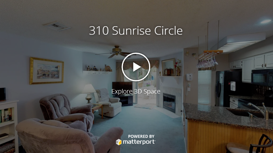 310 Sunrise Circle community image