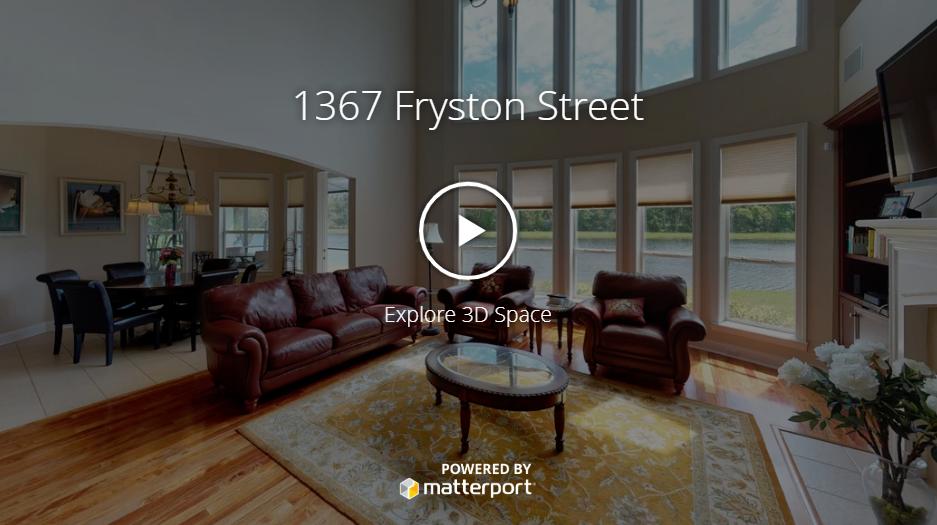 1367 Fryston Street community image