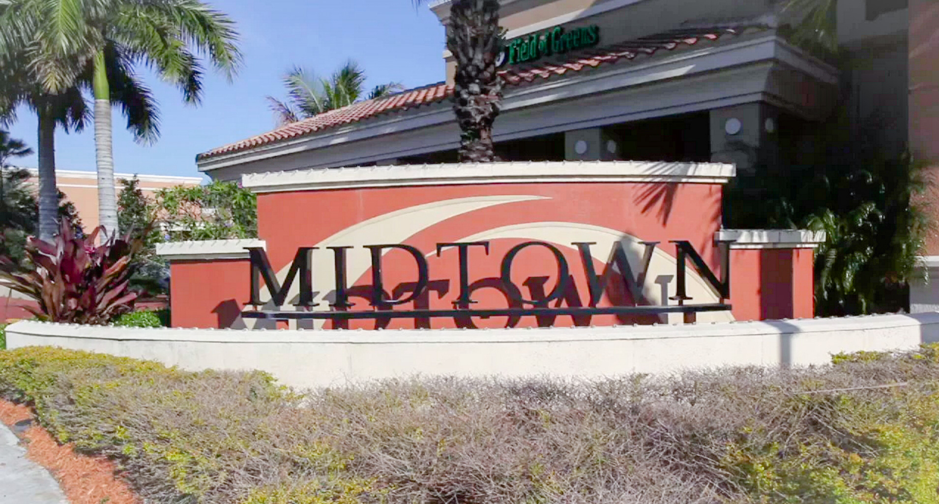 Midtown Homes for Sale in Palm Beach Gardens, FL 33410 community image
