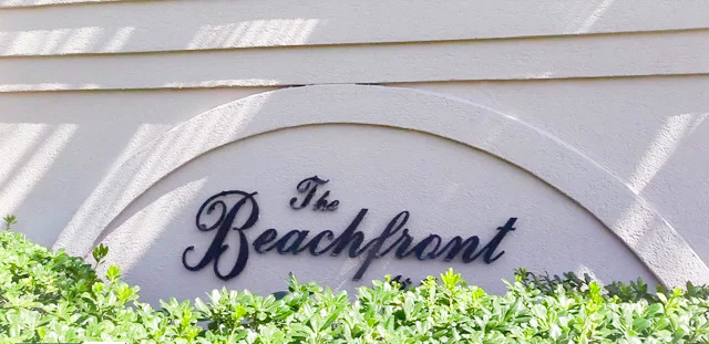 The Beachfront Homes for Sale in Juno Beach, FL 33408 community image