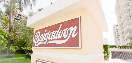 Brigadoon Community Homes for Sale in Juno Beach, FL 33408 community image
