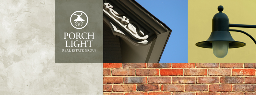 Porchlight Real Estate Group