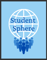 Proud Sponsor of StudentSphere.org