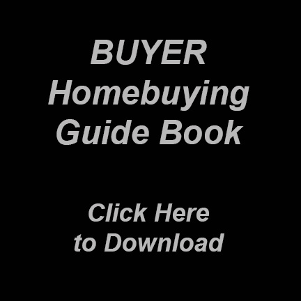 BUYER's Guide Book