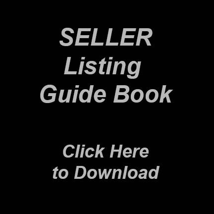 SELLER's Guide Book
