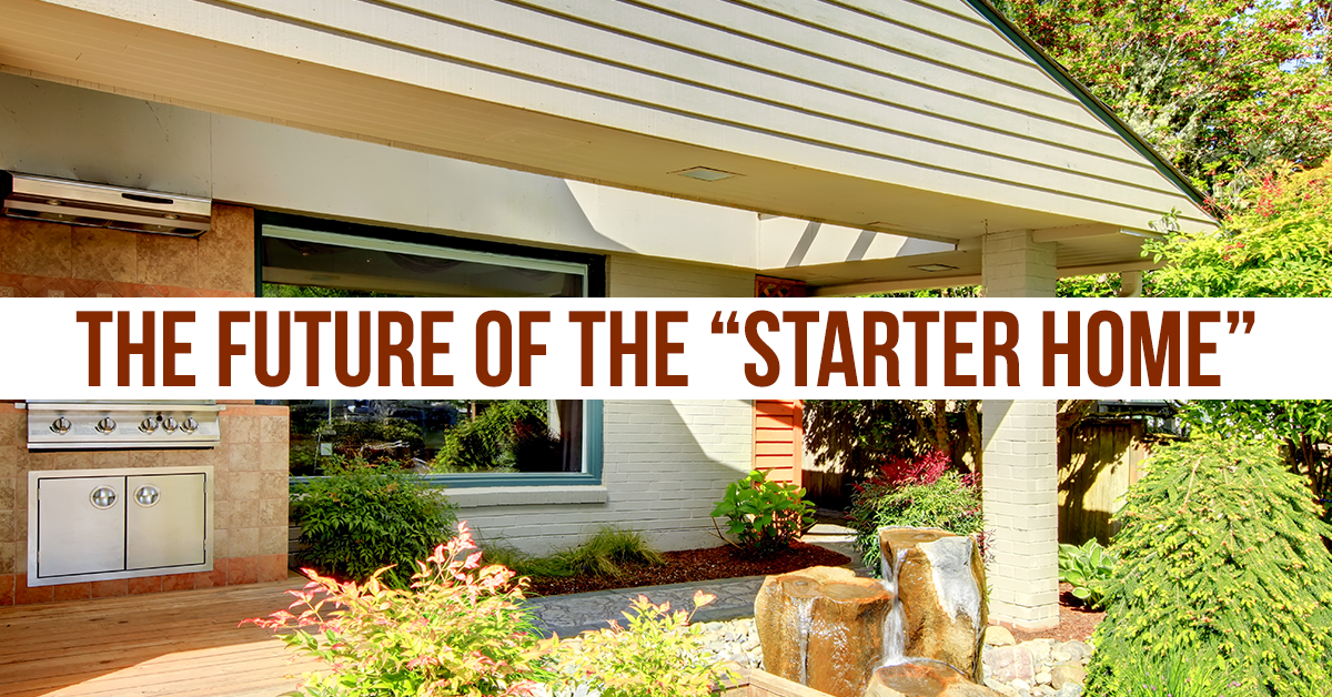 the-fut-ure-of-starter-homes
