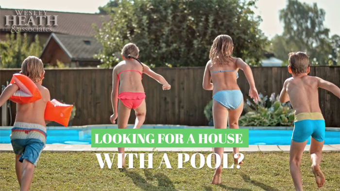 Dallas-Pool-Homes-Video-Preview