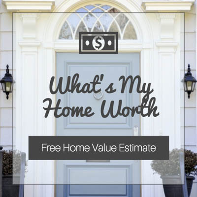 FREE INSTANT HOME PRICE