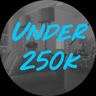 Under 250