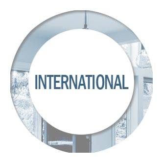 International Property Listings
