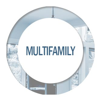 Multifamily Properties For Sale