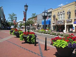Northville community image