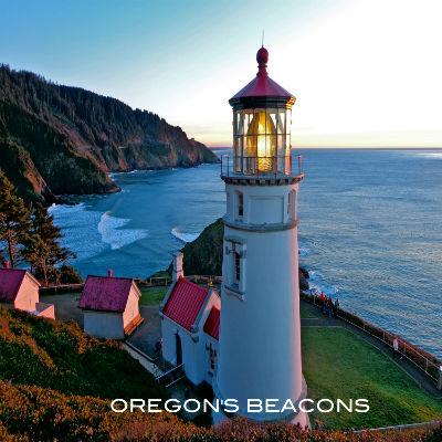 Oregon's Beacons