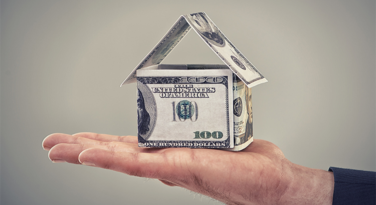 Selling Your Home? Here�s 2 Ways to Get the Best Price! | MyKCM