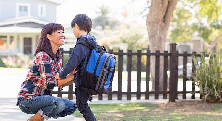 Homebuyers Willing to Sacrifice �Must-Haves� in Favor of Good School Districts | MyKCM
