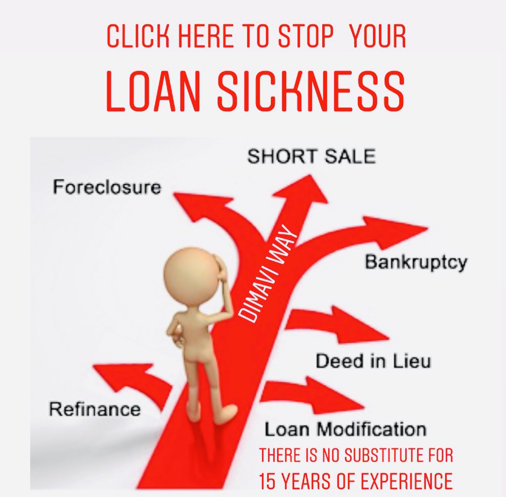 Cure your Loan