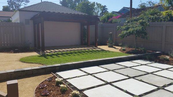 7 Wonderful San Diego Landscape Architects And Designers