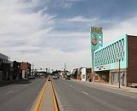 Image result for about lovell wyoming