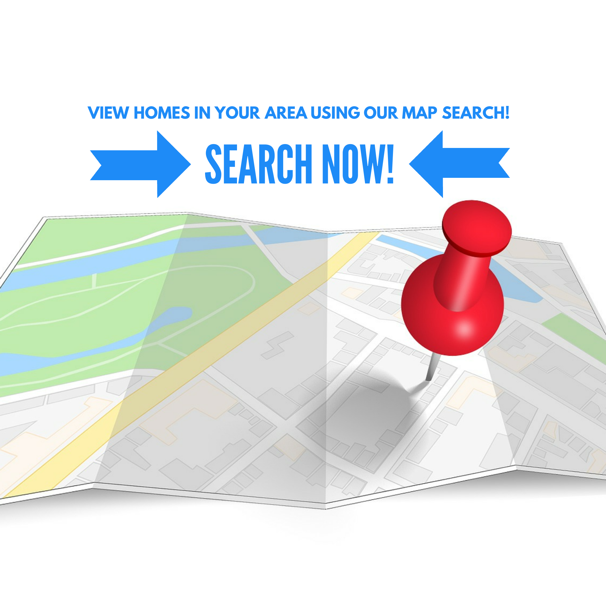 Find real estate in Greater Grand Junction. Use The Danny Kuta Team at RE/MAX 4000 search engine to find Greater Grand Junction