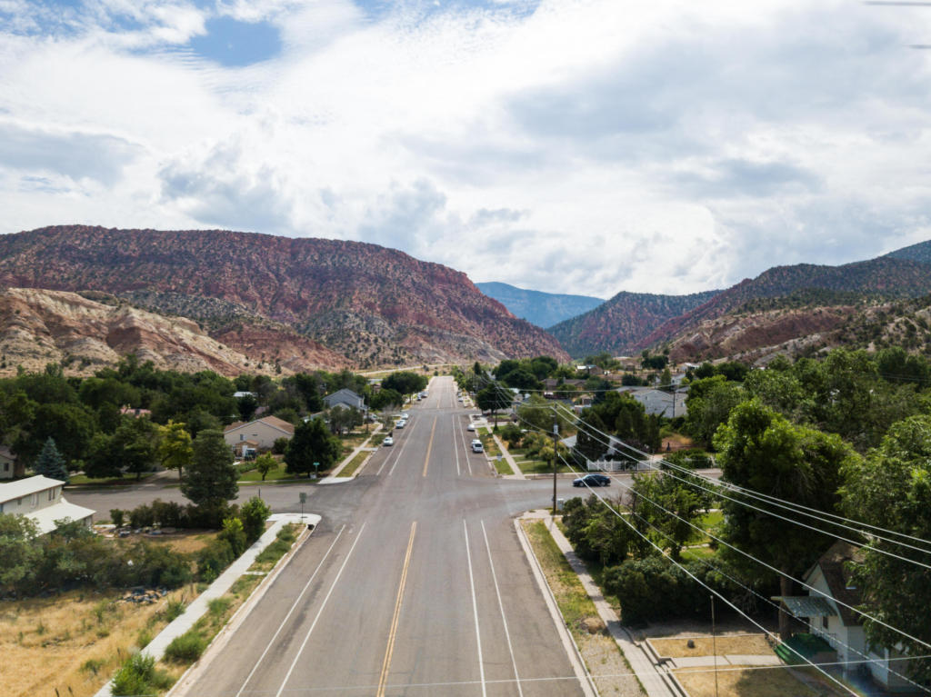 Cedar City community image