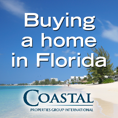 WHAT TO KNOW BEFORE BUYING A HOUSE IN FLORIDA