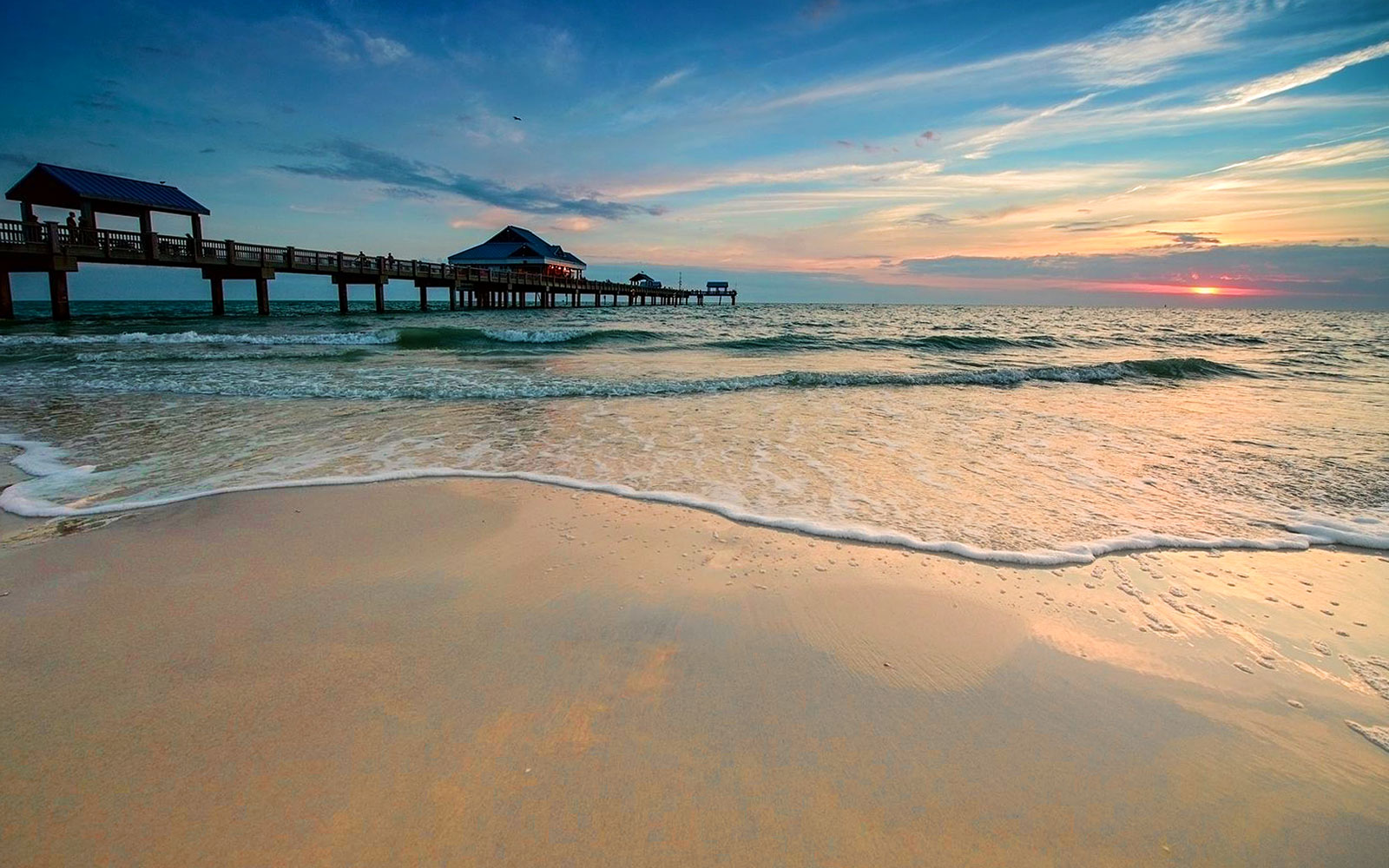 Real Estate Clearwater Beach FL | Homes for Sale community image
