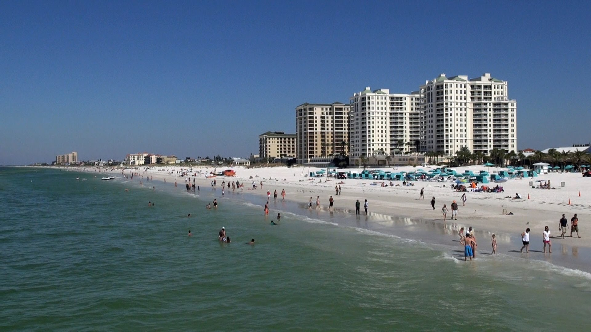 Real Estate Clearwater Florida | Homes for Sale community image