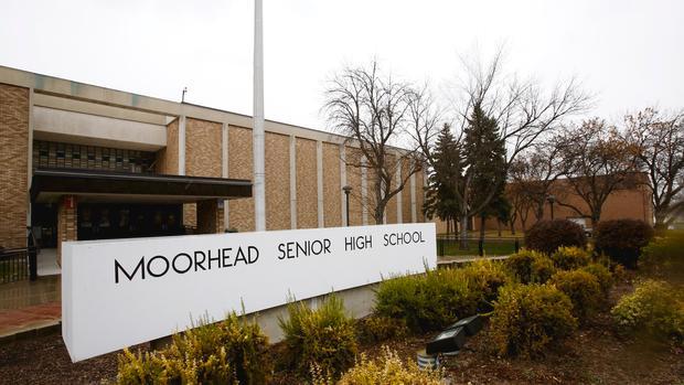 Moorhead MN community image