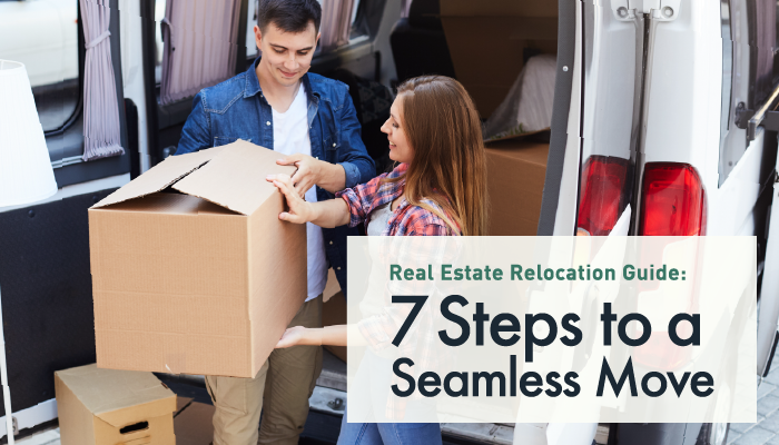 7 steps to a seamless move in sonora, arnold, twain harte, and angels camp