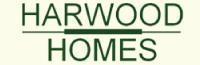 Harwood Homes