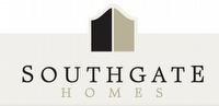 Southgate Homes