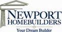 Newport Homebuilders
