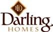 Darling Homes