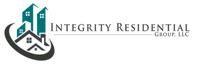 Integrity Group, LLC