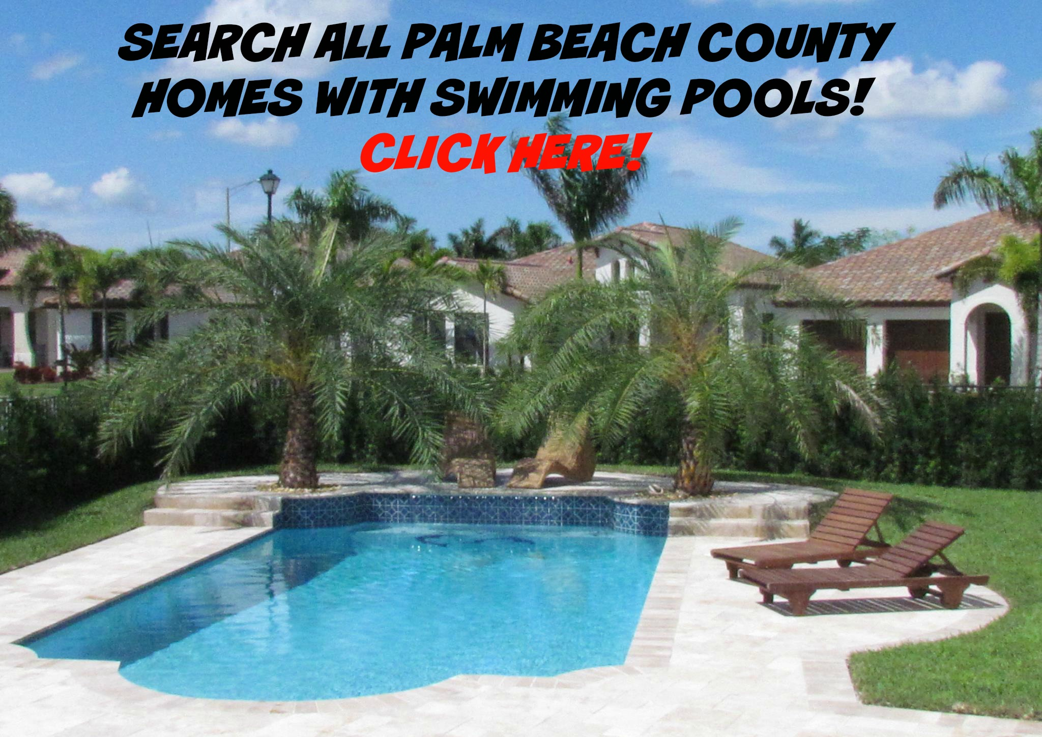 Re max direct for 1209 ocean terrace phone number