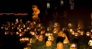 Fort Lauderdale Halloween