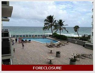 South Florida Foreclosure