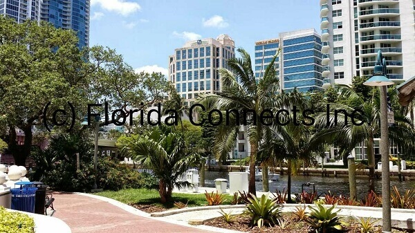 33304 Fort Lauderdale community image