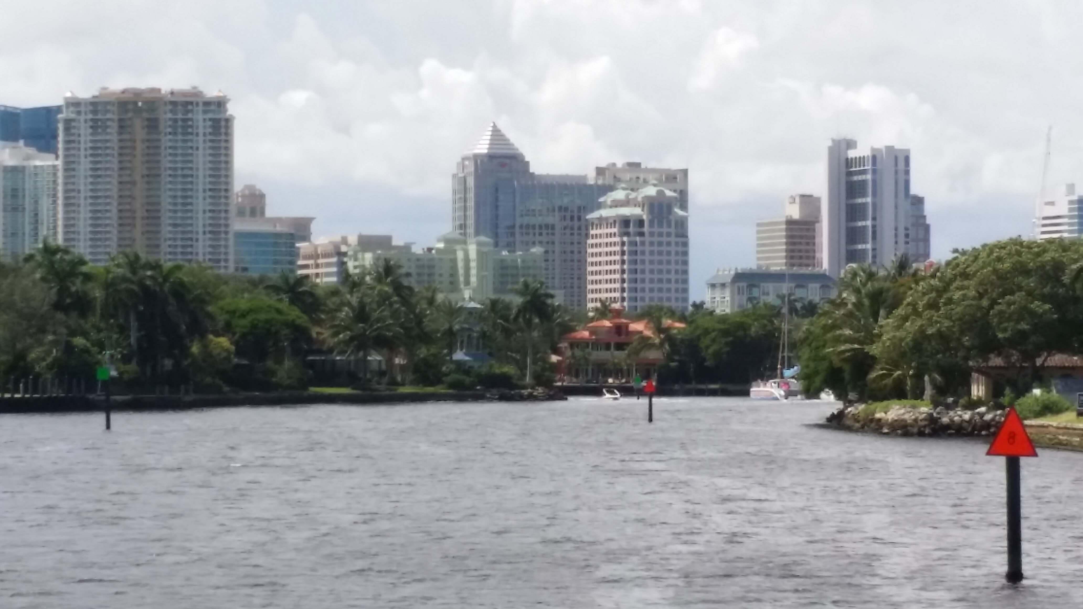 33306 Fort Lauderdale  community image