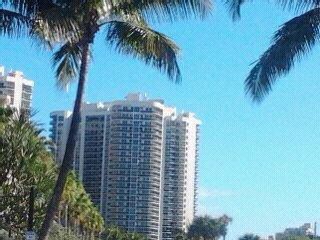 33308 Fort Lauderdale community image