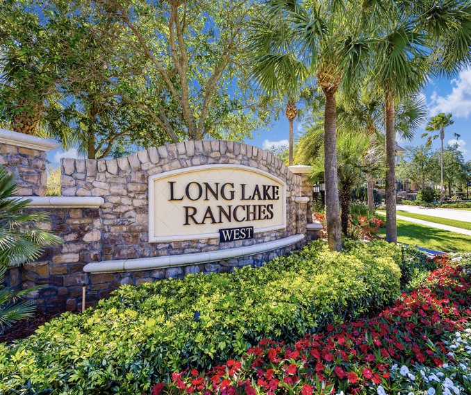 Long Lake Estates / Ranches community image